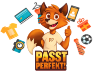 passtperfekt24 - what fits you best