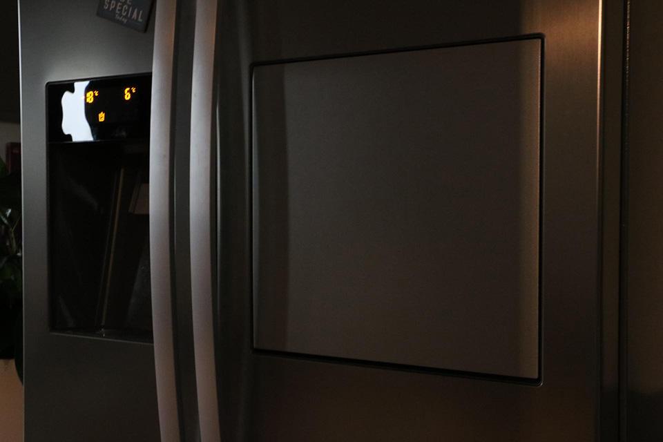 Side By Side Kühlschrank Wasserschlauch Verlegen : Passtperfekt24 team autor auf passtperfekt24.de seite 2 von 2