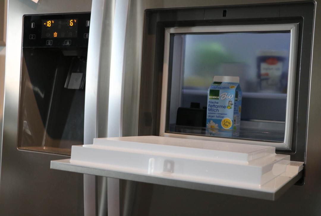 Kühlschrank Gorenje : Gorenje kühlschrank passtperfekt