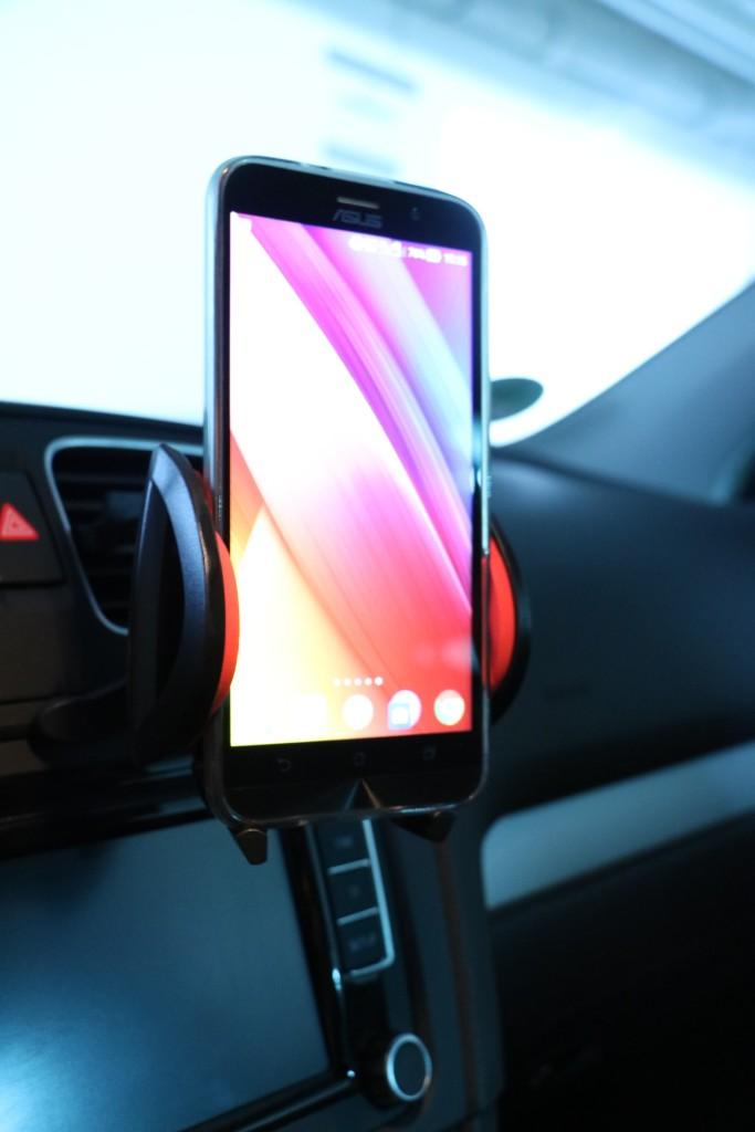 Ipow Handyhalterung Für Dein Auto
