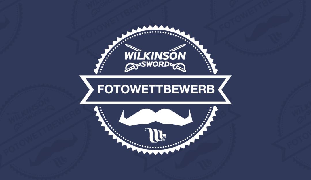 Wilkinson_Movember_Fotowettbewerb_1