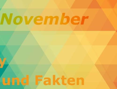 Zahlen-und-Fakten-November