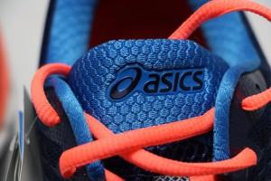 Asics Gel Nimbus 17 Joggingschuhe Herren Damen