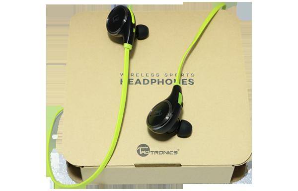 Taotronics-BT-Kopfhoerer