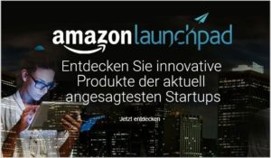 startups_jetzt_auch_bei_amazon