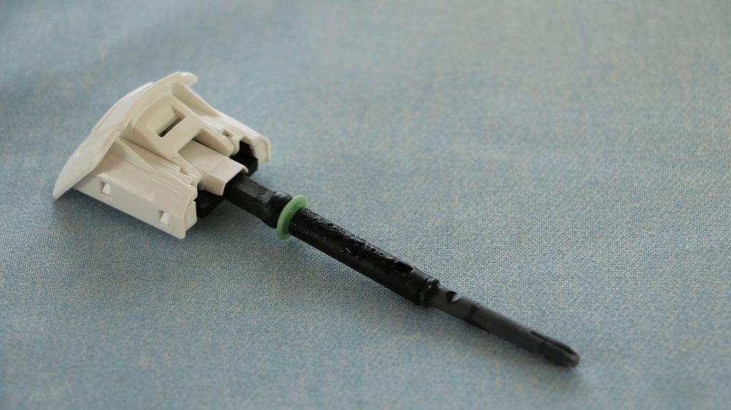 kabelloses-buegeleisen-test-anti-klak-stab