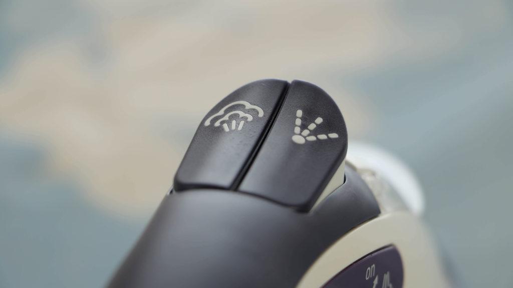 kabelloses-buegeleisen-test-knoepfe