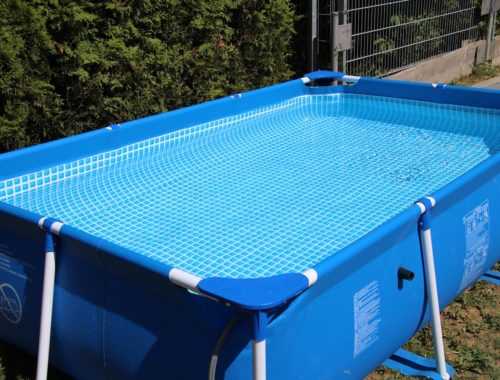 intex frame pool_voll_naeher